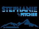 Elect Stephanie